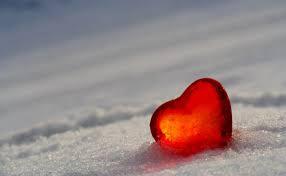 Sydämen kuva